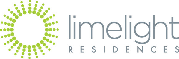 Limelight Residences Association
